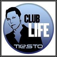 Playlist de cette semaine pour Tiësto's Club Life 181 podcast