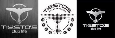 Radio 538 changements d'heure Tiesto's Club Life diffusion