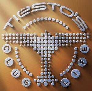 Playlist de cette semaine pour Tiësto's Club Life 204 podcast