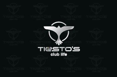 Playlist de cette semaine pour Tiësto's Club Life 207 podcast