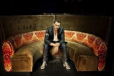 Tiësto releases CLUB LIFE Volume One – Las Vegas