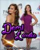 Lovato-Demx