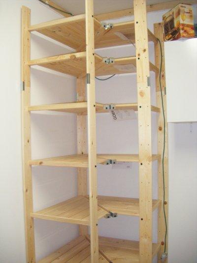 blog de phenix nini tony page 7 la construction de. Black Bedroom Furniture Sets. Home Design Ideas