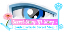 Photo de Secret-Story-Tf1-Story
