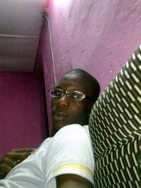 Qu� Ton @m� R�pos� �n p@ix m@m@n...
