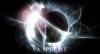 Ecclesiaste-team