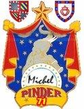 Photo de Pinder71