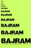 Pictures of suzo-cavo-bajram