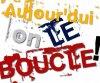 LouLouTTe97yoonn