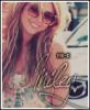 MileyDest-Cyrus