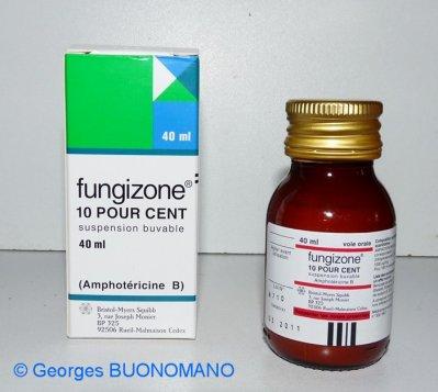 purchase metformin