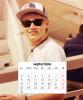 Calendrier One Direction personnalis� � imprimer (suite).