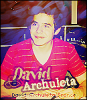 David-Archuleta-France