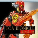 Photo de toa-bionicle