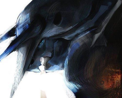 Avatar du membre : Jéjégaleking
