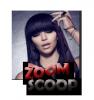 ZoomScoop