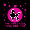PinkyDoodlePoodle