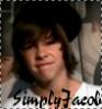 SimplyJacob