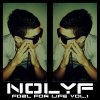MIXTAPE-FD2L FOR LIFE VOL.1 / NOLYF-DREAM LIFE FEAT J.A (2011)