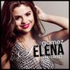 Selena--Gomez