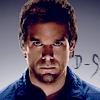 Dexter-Source