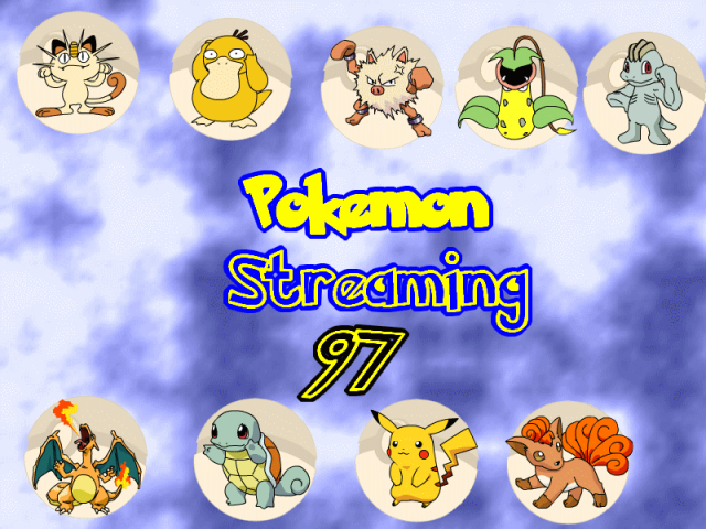 blog de pokemon streaming97 streaming pokemon. Black Bedroom Furniture Sets. Home Design Ideas
