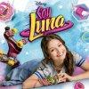 Soy Luna- Alas