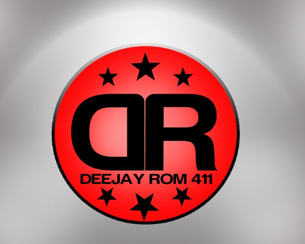 DEEJAY'ROM'411_YOYO fT MEDDY RAGGA PIMPOM-_-vRs RAGGAMIK'S 2013 (2013)