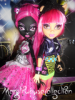 EverAfterHighMonsterHigh