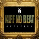Photo de kiffnobeat