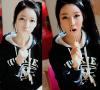 Mlle-Jess34