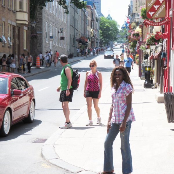 Bonne journée à tous les SkyRockers ! Have a Great Day to all SKYROCKERS! ''BE MY FRIEND/FAN/JOIN MY BLOG, & , I WILL JOIN YOURS'' Merci! XOXOXO