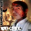 BigChoc-00