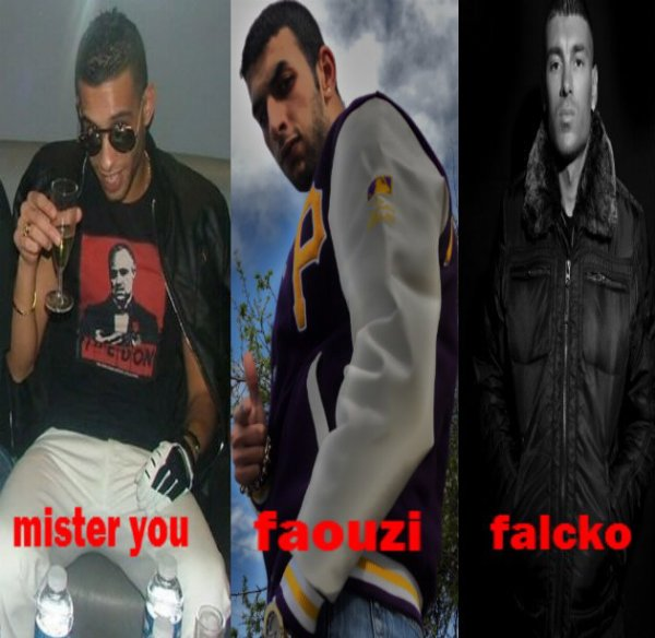 mister-faouzi-falcko