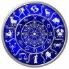 astrolo