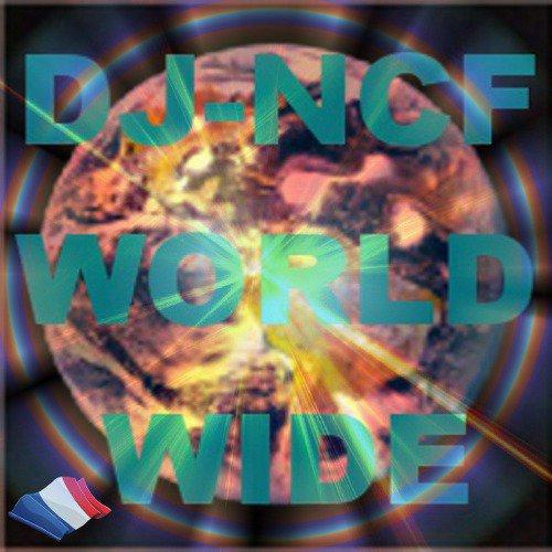 Mega techno electra  one ( cut )  By dj-ncf on www.reverbnation.com/djncfworldwide (2012)