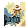 BananaMoon-Li-Crounch