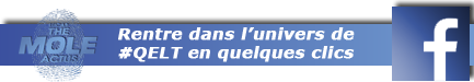 #DEBRIEF : Carnet d'enquête - Episode 5 : Carte sur table