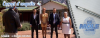 #DEBRIEF : Carnet d'enquêtes - Finale : Le train des révélations