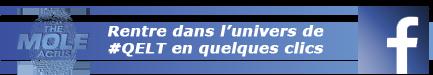 #DEBRIEF : Carnet d'enqu�tes - Finale : Le train des r�v�lations