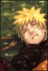 Episode-Naruto-Francais