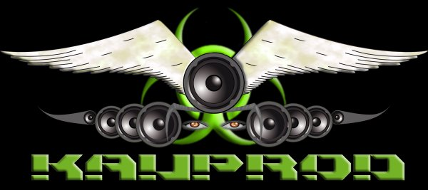 Voila d'autres sons a telecharger gratuitement!