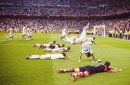 Photo de RealMadrid-News