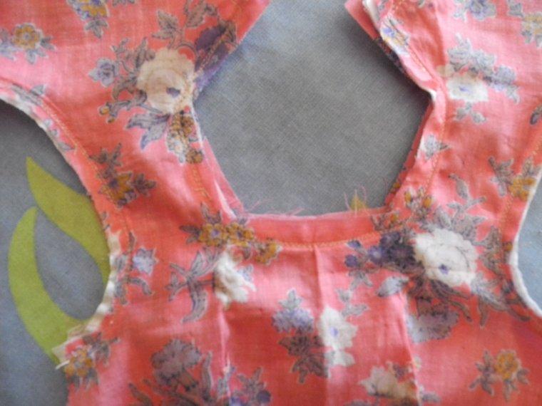 La robe de juin 59 suite
