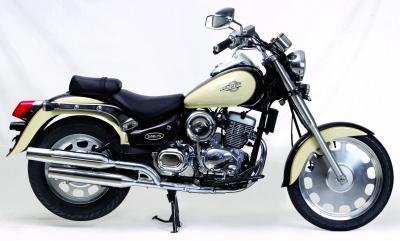 moto 125 daystar bicolor daelim officiel. Black Bedroom Furniture Sets. Home Design Ideas
