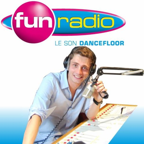 Telecharger Musique Fun Radio Sur Blog Skyrock Download