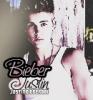 justinbieber881
