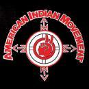 Photo de american-indian-movement