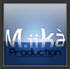Miika-xPROD