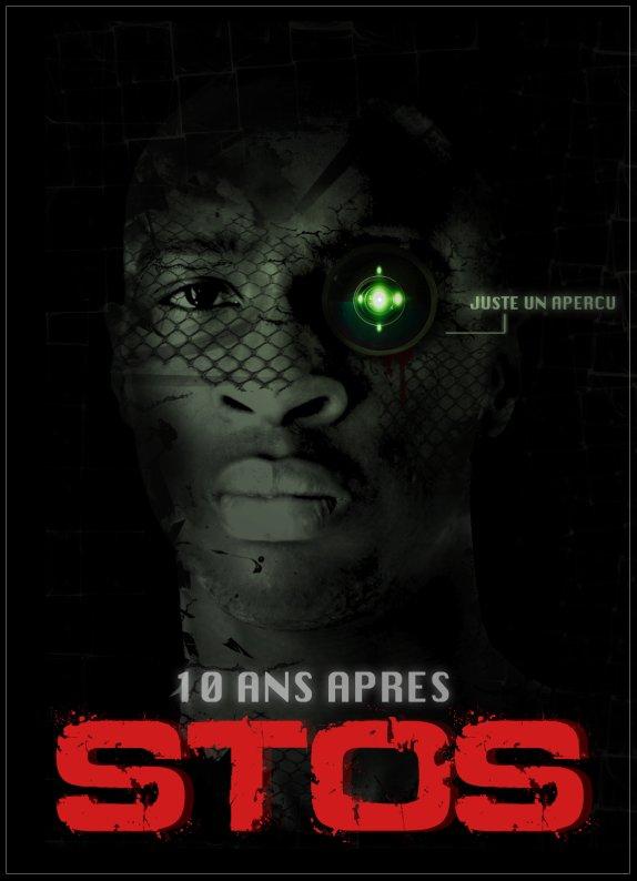 Juste Un Aper�u / 10 Ans Apres Remix (2011)
